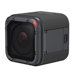 GoPro HERO5 Session (CHDHS-502-RW)