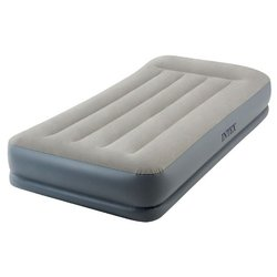 Intex Mid Rice Airbed (64116)