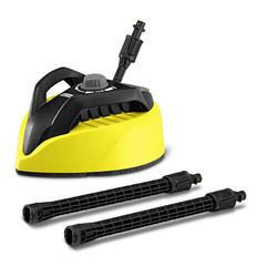 Насадка для Karcher G 4.10 M, G 7.10 M, K 4, K 5, K 7 (Karcher T-Racer T 450 Surface Cleaner)