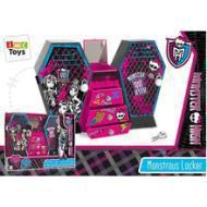 Monster High IMC Toys