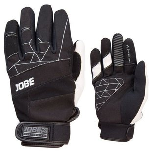 Гидрокостюм JOBE 18 Suction Gloves (SL)