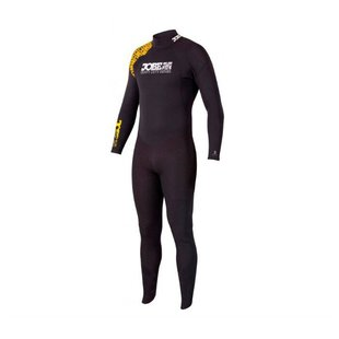 Гидрокостюм JOBE 17 Heavy Duty Full Suit 3/2.5