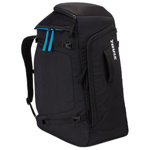 Сумка для шлема THULE RoundTrip Boot Backpack 60L