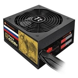 Thermaltake Урал 650W RTL