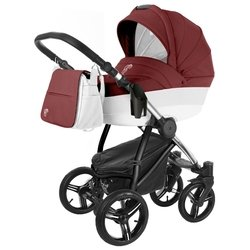Esspero Grand Newborn Lux (2 в 1)