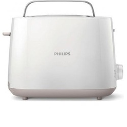 Philips HD 2581/00